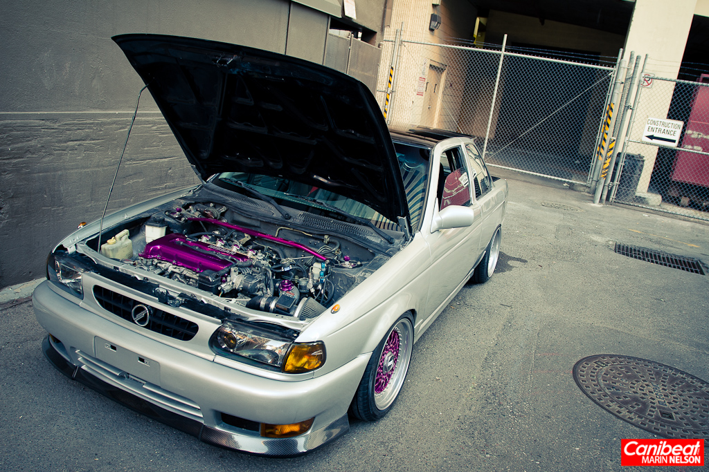 one-of-a-kind_sentra9 | Nissan Fitment